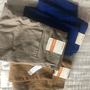 Old Navy Jeans bundle